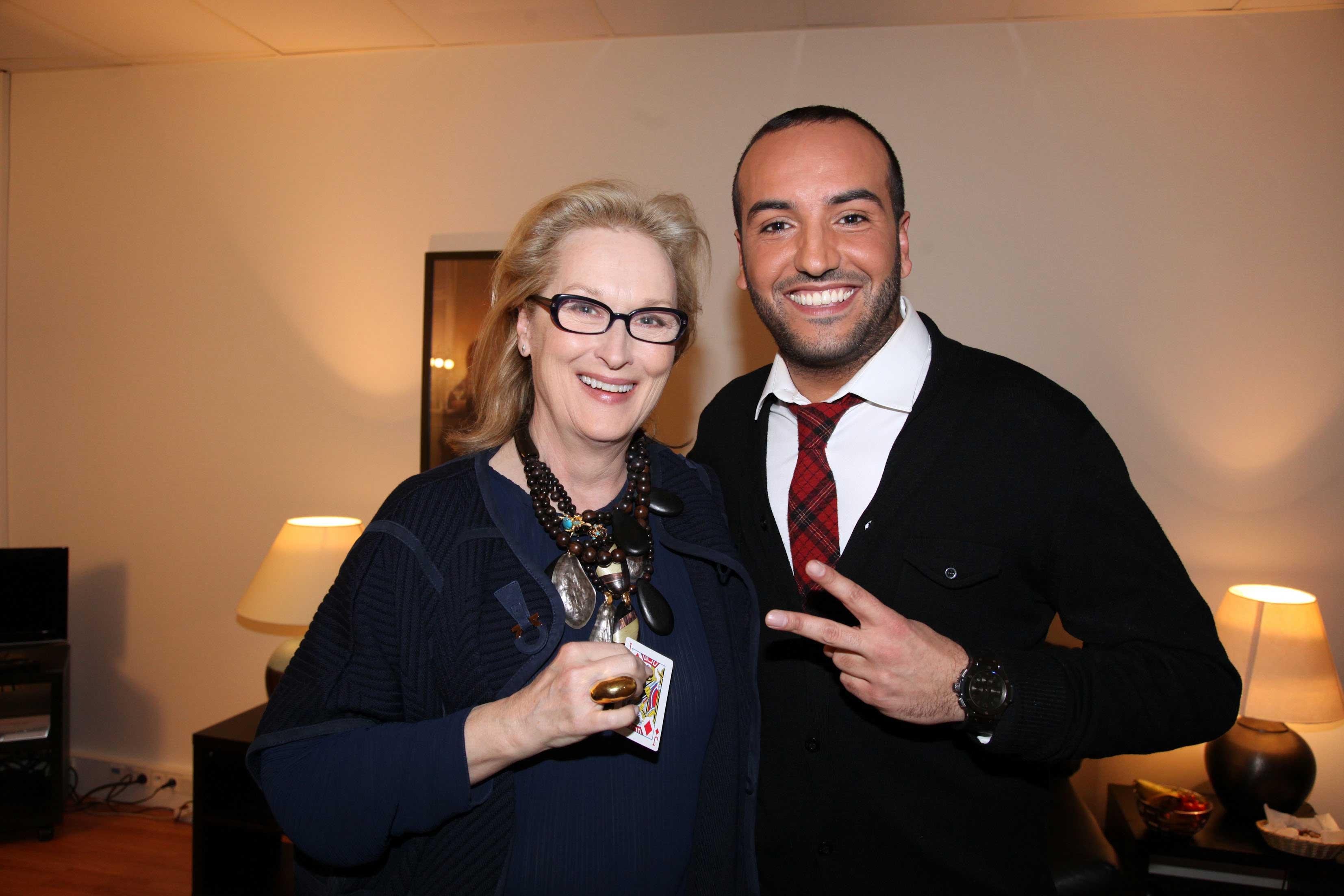 2.Meryl-Streep-New-opti