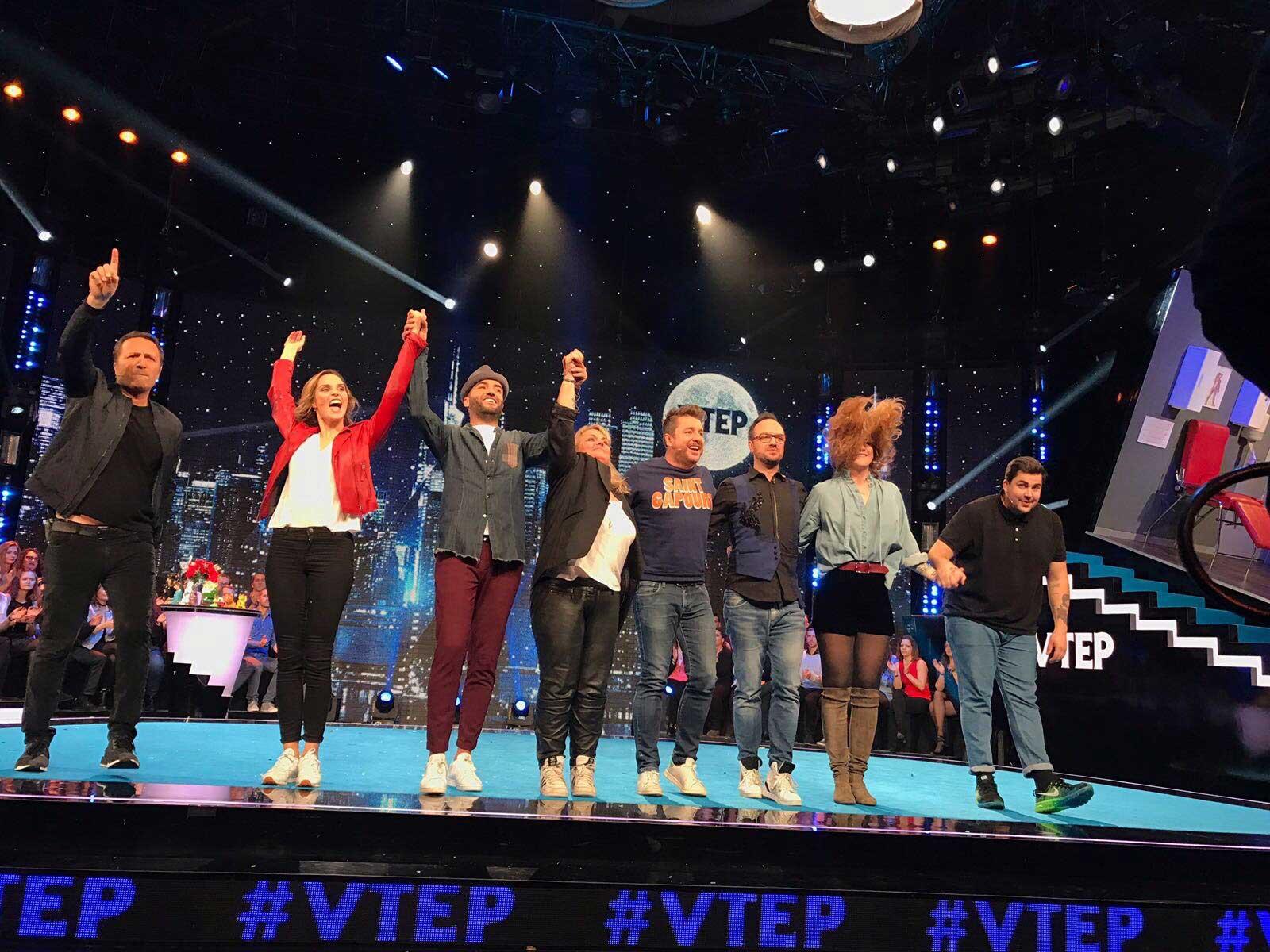 VTEP3-opti